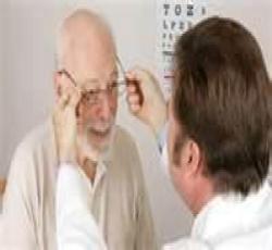 Kacamata - Apakah Ada Ujian Mata Berbeda Untuk Lensa Kontak dan Kacamata?